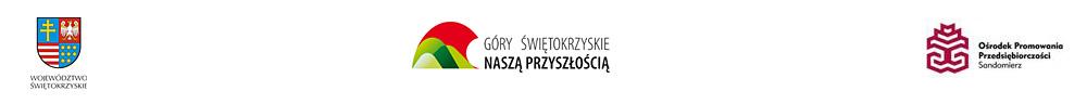 Loga_dolnych_dotacji